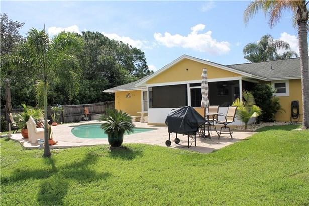 509 Sw Hamburg Terrace, Port St. Lucie, FL - USA (photo 1)