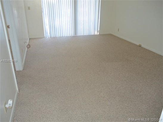 8770 Royal Palm Blvd  #103-2, Coral Springs, FL - USA (photo 2)