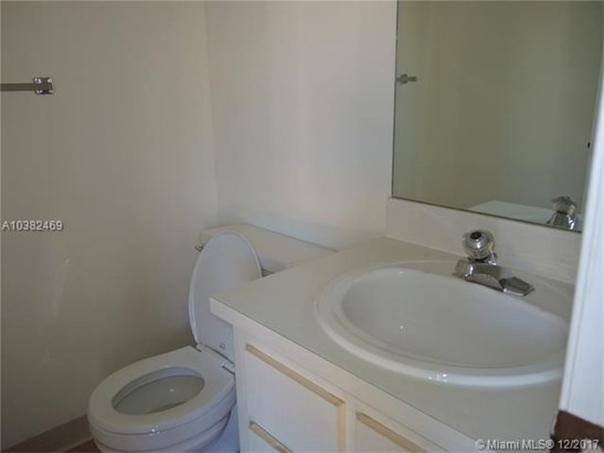 8770 Royal Palm Blvd  #103-2, Coral Springs, FL - USA (photo 4)