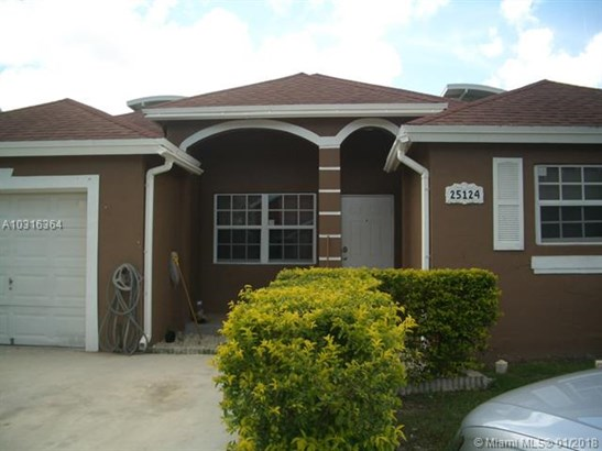 25124 Sw 129th Pl, Homestead, FL - USA (photo 1)