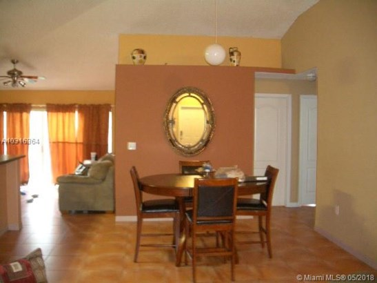 25124 Sw 129th Pl, Homestead, FL - USA (photo 2)