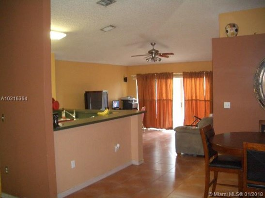 25124 Sw 129th Pl, Homestead, FL - USA (photo 3)