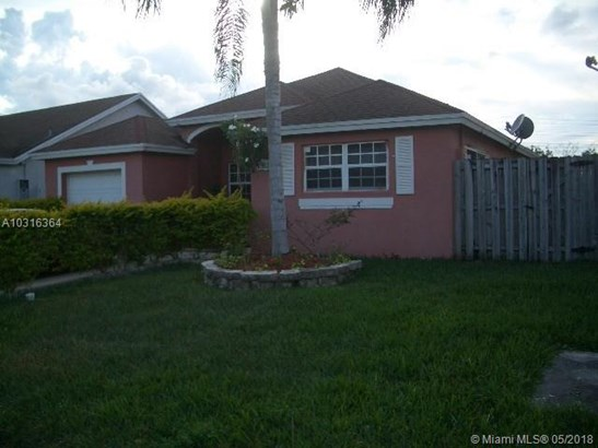 25124 Sw 129th Pl, Homestead, FL - USA (photo 5)