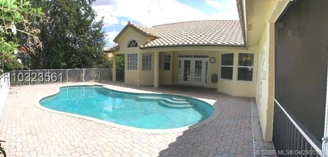9977 N Springs Wy , Coral Springs, FL - USA (photo 5)