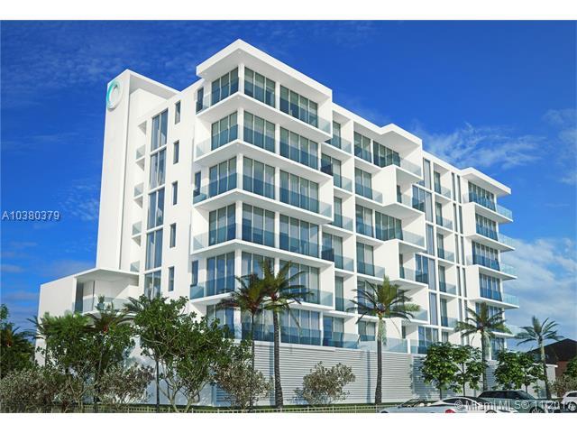 336 Sunset Dr  #3a, Pompano Beach, FL - USA (photo 2)