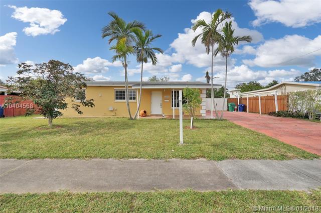 21000 Ne 14th Ave, Miami, FL - USA (photo 1)