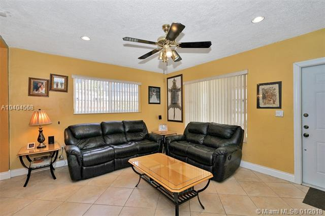21000 Ne 14th Ave, Miami, FL - USA (photo 4)