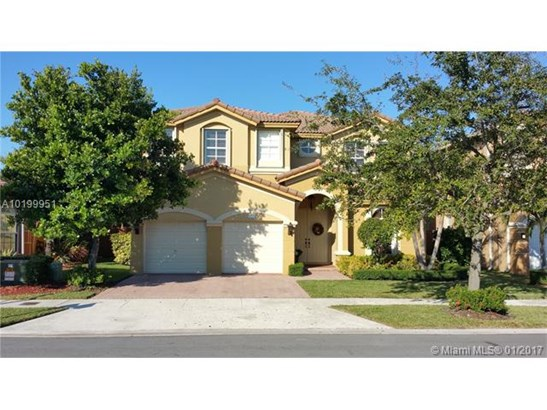 7756 Nw 113th Ave, Doral, FL - USA (photo 1)