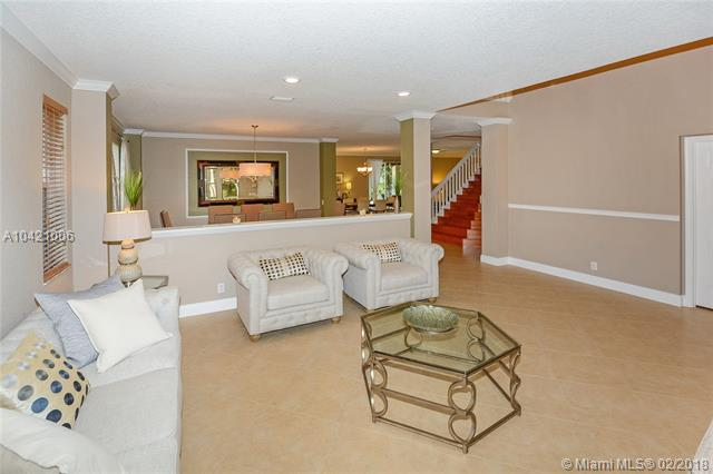 3628 Heron Ridge Ln, Weston, FL - USA (photo 3)