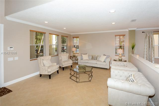 3628 Heron Ridge Ln, Weston, FL - USA (photo 4)