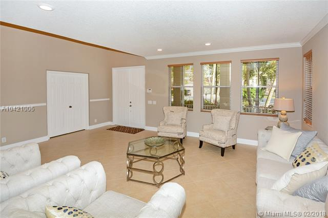 3628 Heron Ridge Ln, Weston, FL - USA (photo 5)