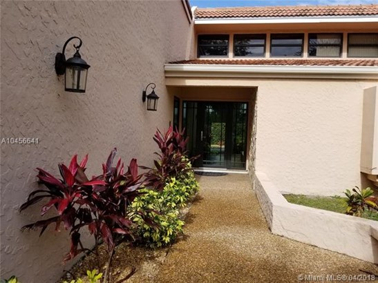 2920 Nw 115th Ter, Coral Springs, FL - USA (photo 2)