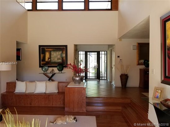 2920 Nw 115th Ter, Coral Springs, FL - USA (photo 4)
