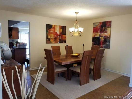 2920 Nw 115th Ter, Coral Springs, FL - USA (photo 5)