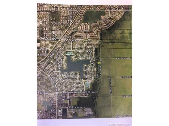 20025 Sw 78th Ct, Cutler Bay, FL - USA (photo 2)