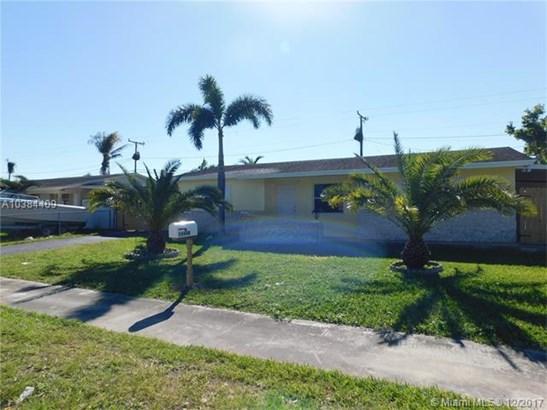 15440 Sw 297th Ter, Homestead, FL - USA (photo 1)