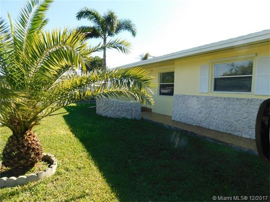 15440 Sw 297th Ter, Homestead, FL - USA (photo 2)