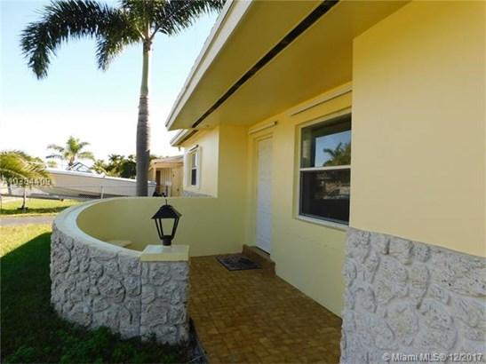 15440 Sw 297th Ter, Homestead, FL - USA (photo 3)