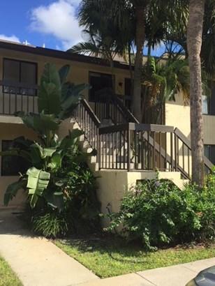 21938 Remsen Terrace Unit 205, Boca Raton, FL - USA (photo 1)