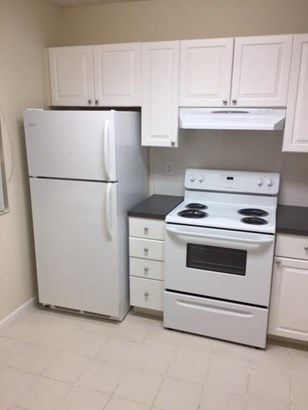 21938 Remsen Terrace Unit 205, Boca Raton, FL - USA (photo 5)