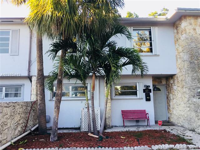 425 Sunshine Dr, Coconut Creek, FL - USA (photo 1)