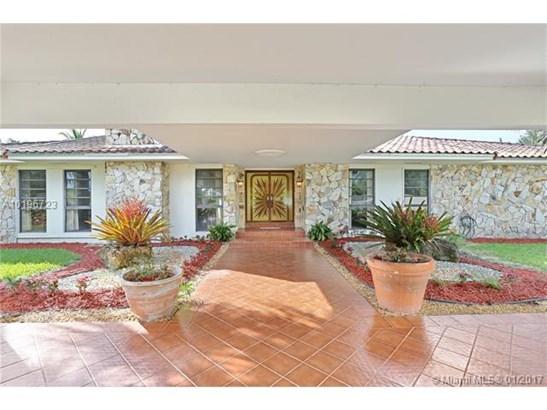 15420 Sw 212th Ave, Miami, FL - USA (photo 2)