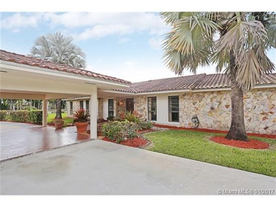 15420 Sw 212th Ave, Miami, FL - USA (photo 3)