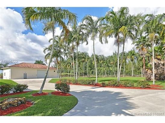 15420 Sw 212th Ave, Miami, FL - USA (photo 4)