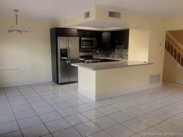 8334 S Missionwood Cir  #c-60, Miramar, FL - USA (photo 4)