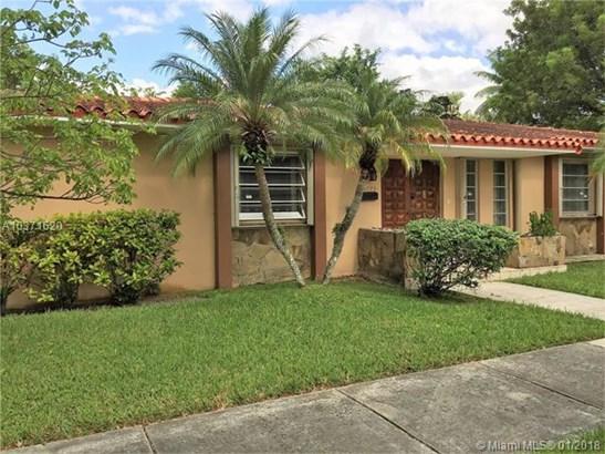 5795 Sw 33rd St, Miami, FL - USA (photo 1)