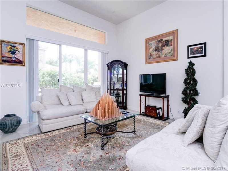 Single-Family Home - Lakeworth, FL (photo 4)