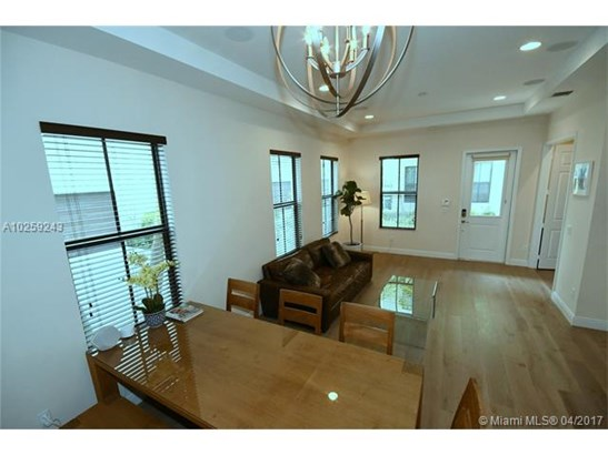 8449 Nw 51st Ter  #., Doral, FL - USA (photo 5)