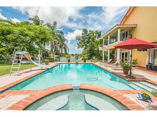 14710 Harris Pl, Miami Lakes, FL - USA (photo 1)