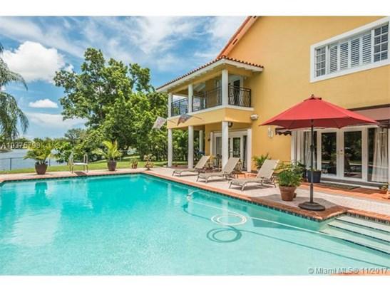 14710 Harris Pl, Miami Lakes, FL - USA (photo 2)