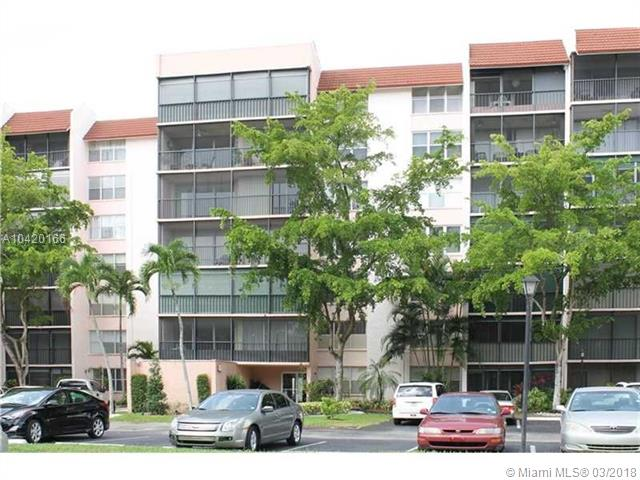 3771 Environ Blvd  #555, Lauderhill, FL - USA (photo 1)