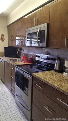 3771 Environ Blvd  #555, Lauderhill, FL - USA (photo 3)