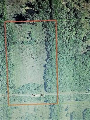 20639 Bedu Court, Loxahatchee, FL - USA (photo 1)