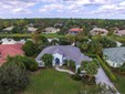 Single-Family Home - Wellington, FL (photo 1)