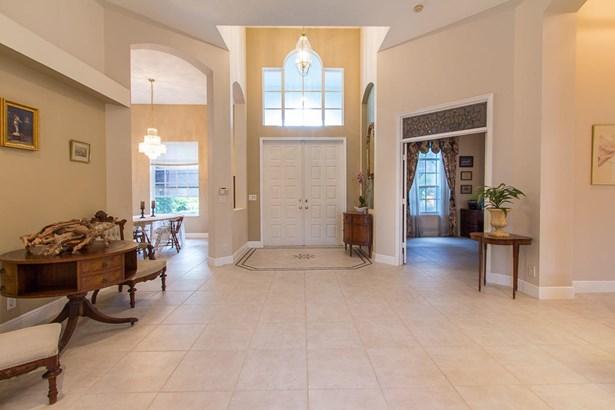 Single-Family Home - Wellington, FL (photo 5)
