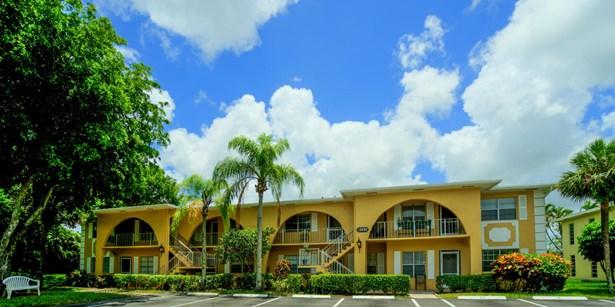 Condo/Townhouse - Delray Beach, FL (photo 2)