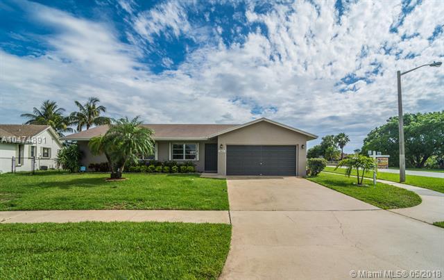 2803 Sw 14th Ct, Deerfield Beach, FL - USA (photo 1)