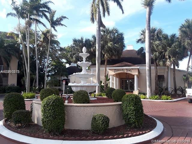 15325 Sw 106th Ter  #609, Miami, FL - USA (photo 1)