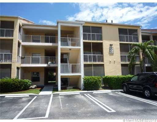 15325 Sw 106th Ter  #609, Miami, FL - USA (photo 2)