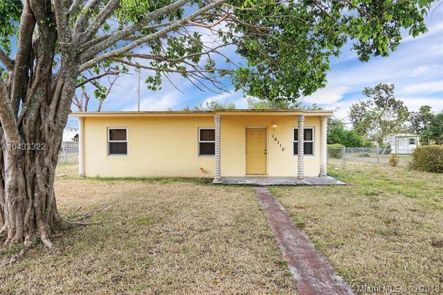 16110 Nw 21st Ave, Miami Gardens, FL - USA (photo 1)