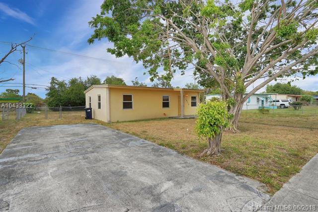 16110 Nw 21st Ave, Miami Gardens, FL - USA (photo 3)