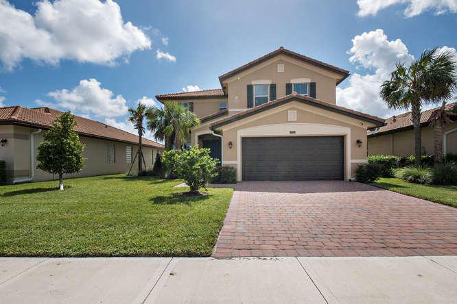 4998 Manchia Drive, Lake Worth, FL - USA (photo 1)