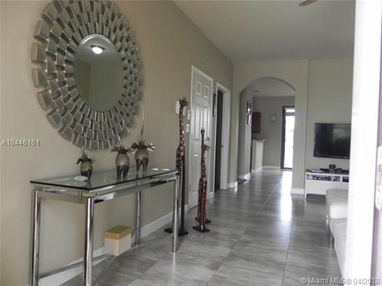 16301 Sw 71st Ter  #16301, Miami, FL - USA (photo 2)