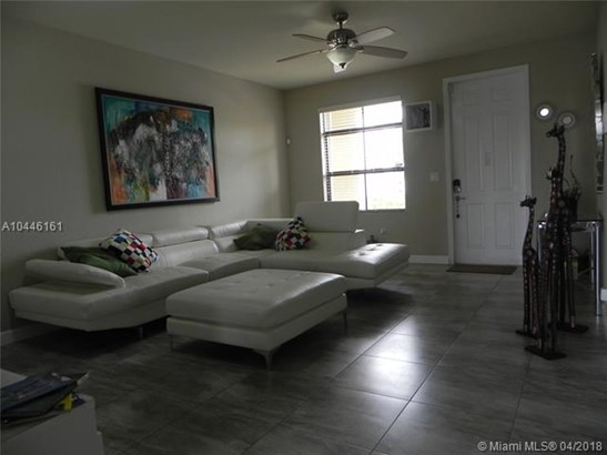 16301 Sw 71st Ter  #16301, Miami, FL - USA (photo 3)