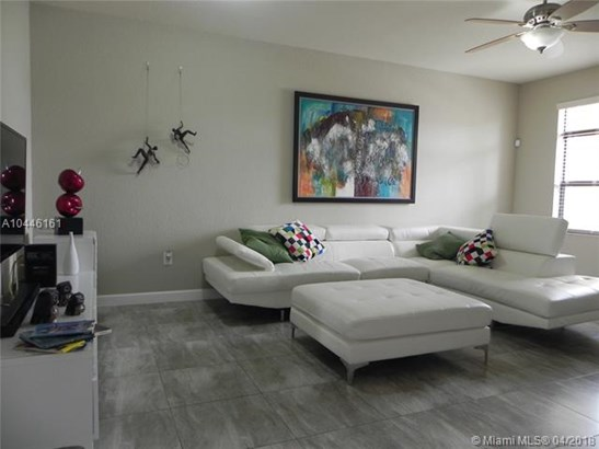 16301 Sw 71st Ter  #16301, Miami, FL - USA (photo 4)