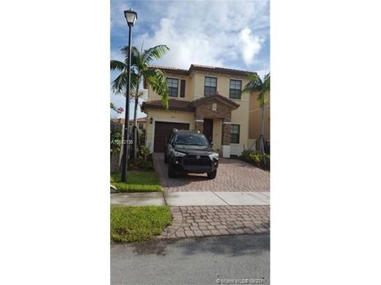 8897 229 St, Cutler Bay, FL - USA (photo 1)